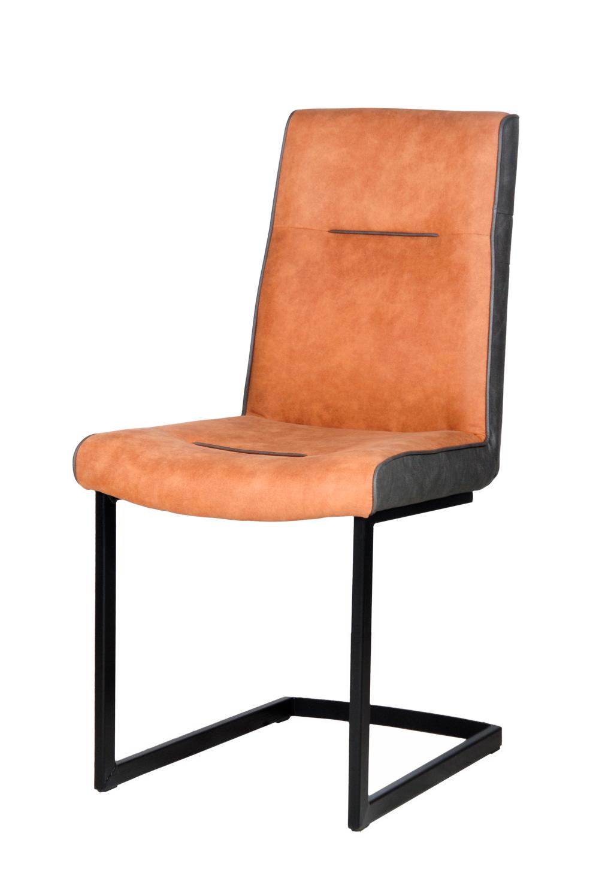 Iron_cover-Preston-24_backrest_Vintage-104-SC-w