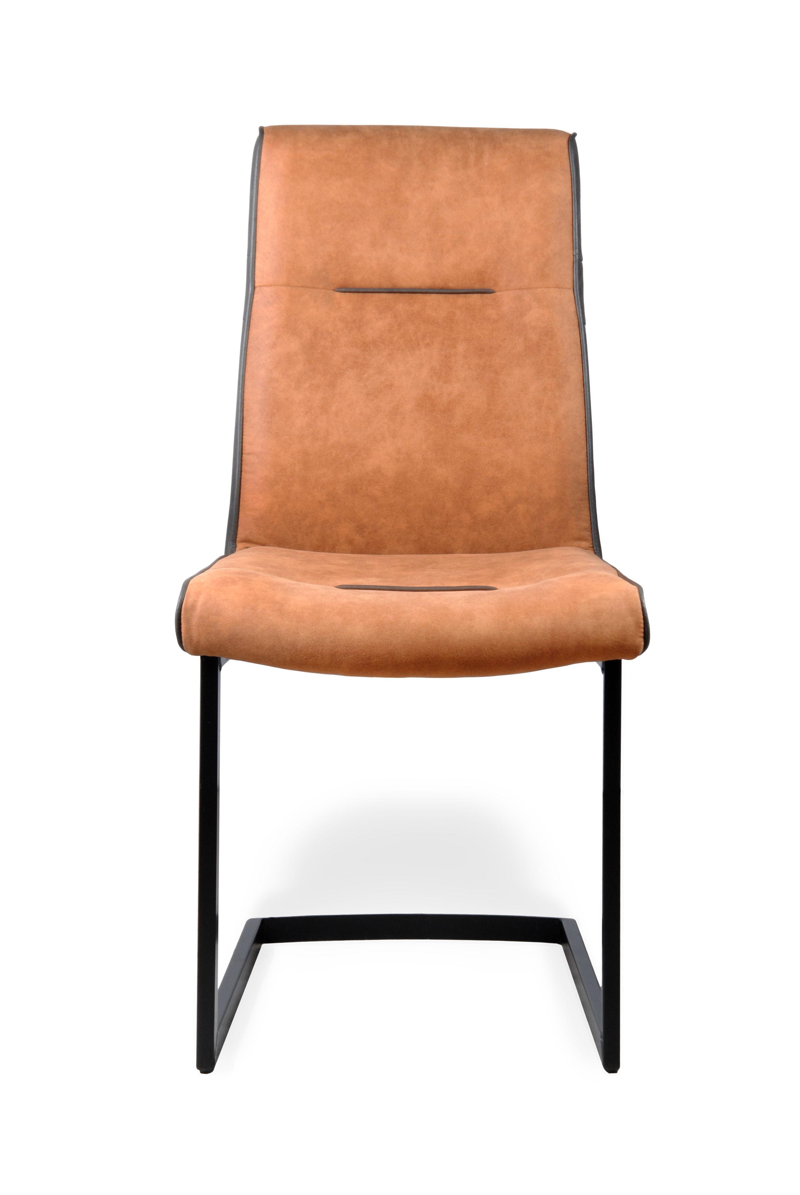 Iron_cover-Preston-24_backrest_Vintage-104_Base-black-(f-m-c)