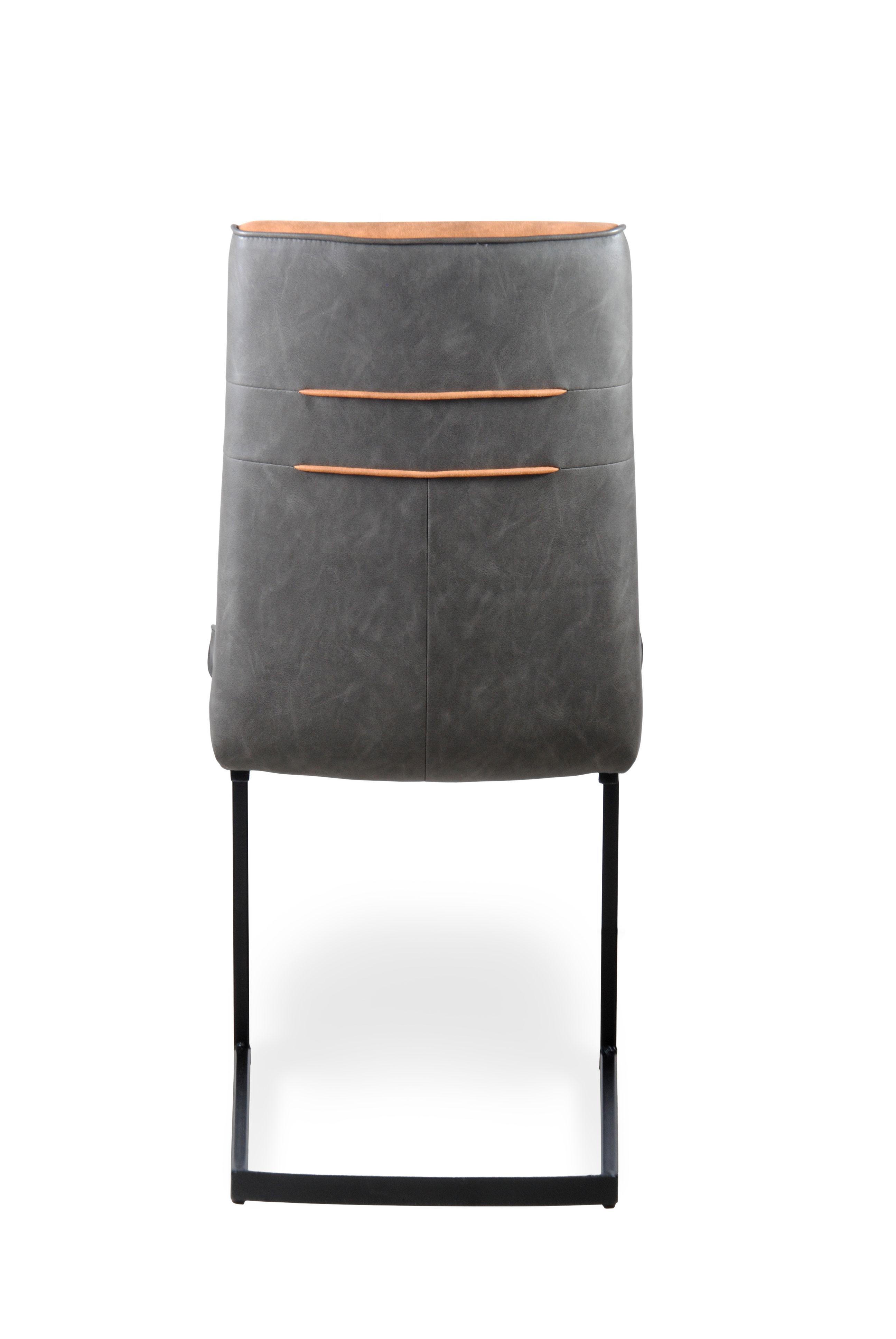 Iron_cover-Preston-24_backrest_Vintage-104_Base-black-(t-m-c)